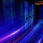 MySQL vs PL/SQL vs MS SQL: wann sollte man welches Datenbank-System nutzen?