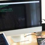 So funktioniert Software Qualitätssicherung